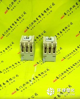 A06B-6089-H101