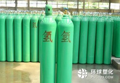 售卖潮连街道氢气、蓬江高纯氢气荣峰气体配送商