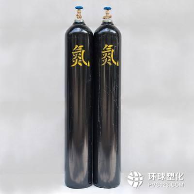 鹤山市氮气厂家、云乡镇高纯氮气包送