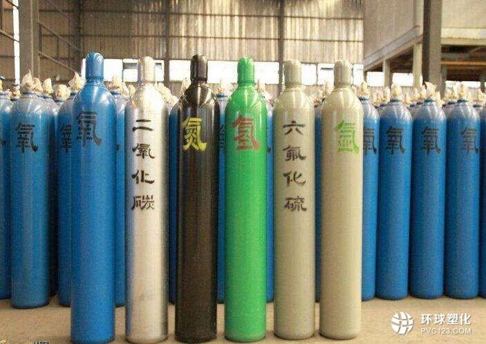 开平酒吧、食品二氧化碳上门充装-一瓶配送_开平市荣峰气体
