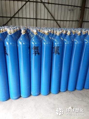 开平市华立气体分站永久供应氧气、氩气、氮气、氦气等免费服务