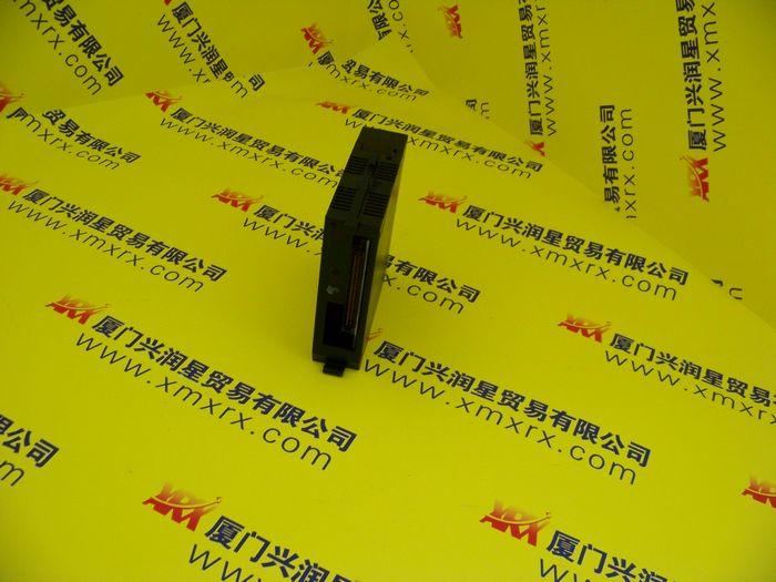 北京6AV35732AT00供貨商