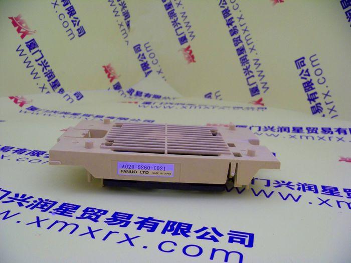來賓6EP14371SL11供貨商