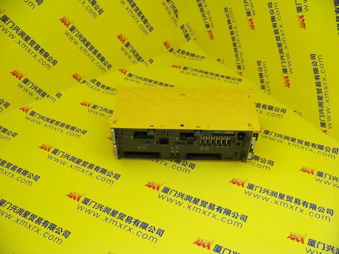 鄭州6AV35051FB12供應商