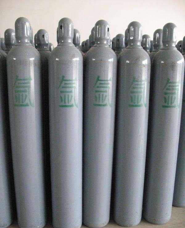 台山一般40L氩气多少钱,台山工业氩气厂家哪里找