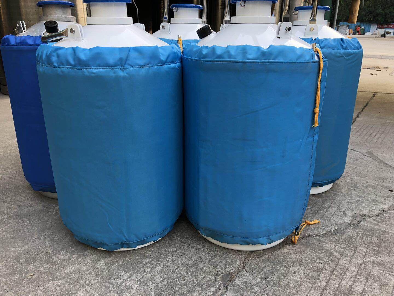 鹤山市区罐装液氮多少钱