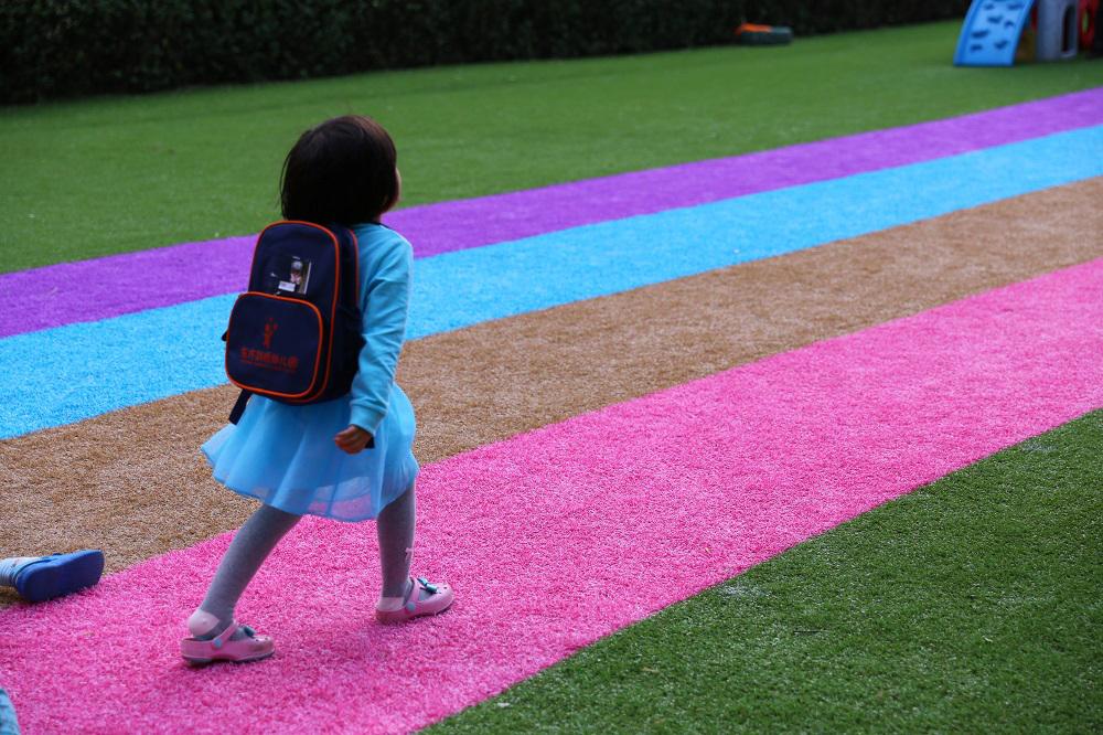 天津幼儿园人造草坪-天津幼儿园人造草坪厂家