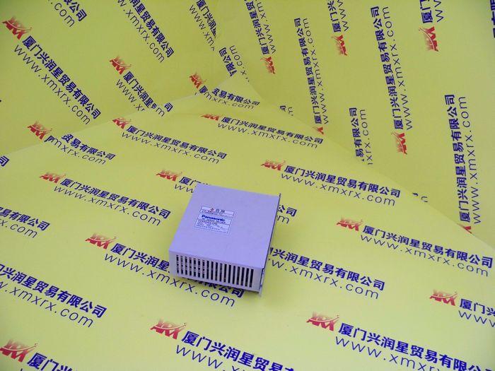 IC695RMX128诚信经营