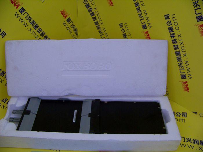 常州市USB-6356经销商