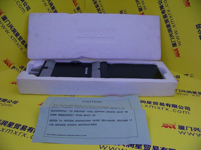 新竹市6EP61431MF012SC1经销商