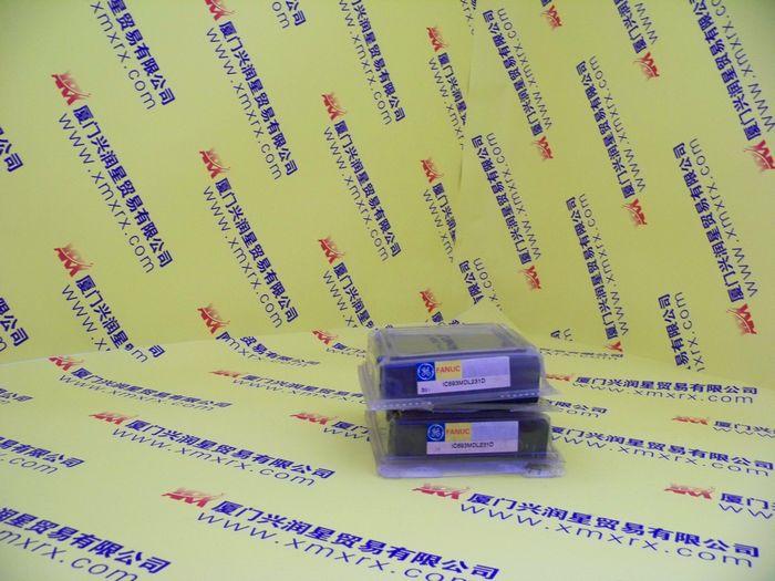 6FX1121-4BG01 产品优势
