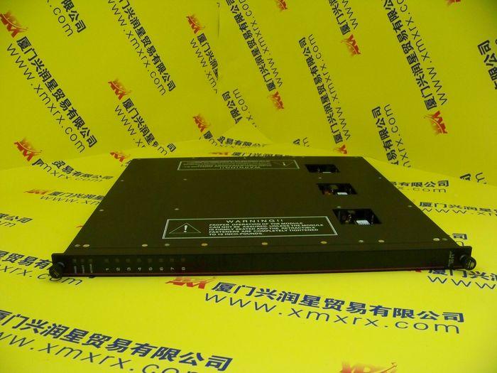 IC693CHS399RR价格实惠