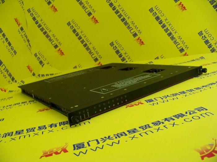 6FX1111-4AB00 产品优势