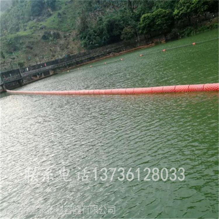 水上警示浮體 航道警示浮體 警示浮體規格報價