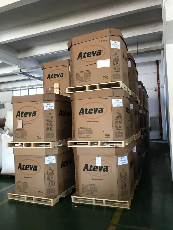 化工染料回收公司深圳回收颜料