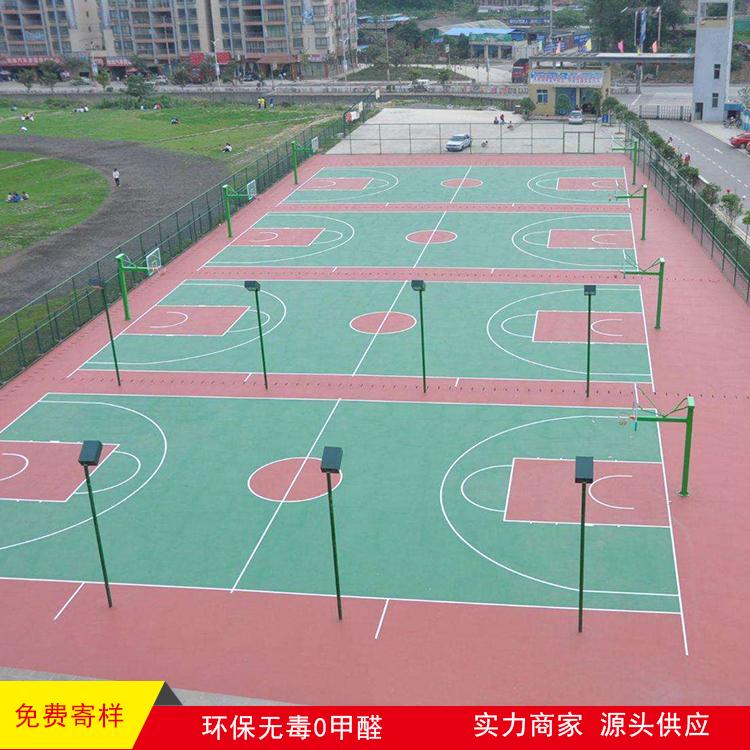 天津篮球场地坪-天津篮球场地板