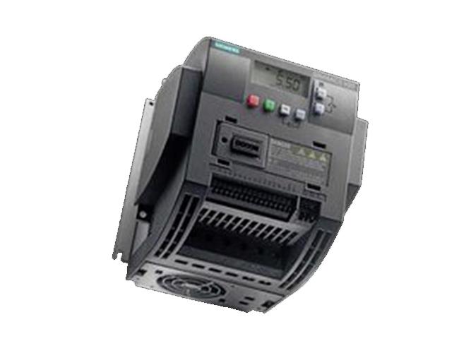 6SN1123-1AA00-0LA3 驱动配件