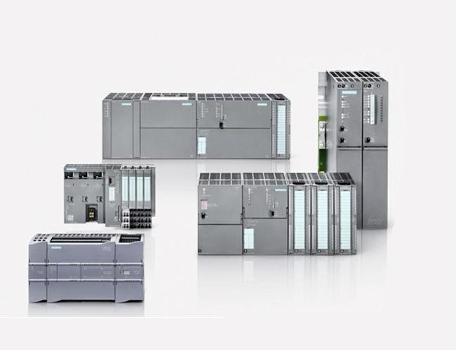 6SN1118-0DK21-0AA0 電源