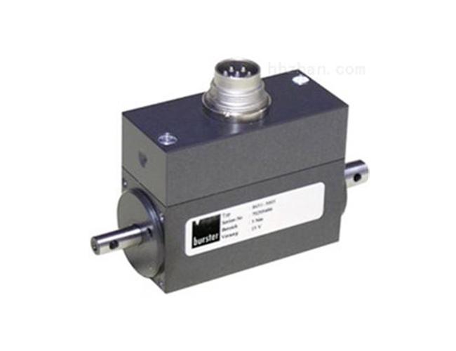 6SN1118-0DJ21-0AA0 電源模塊