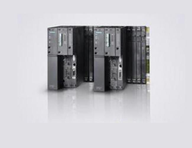 6SN1118-0DH23-0AA0 电源