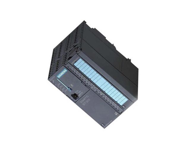 6SN1118-0DJ23-0AA0 板卡