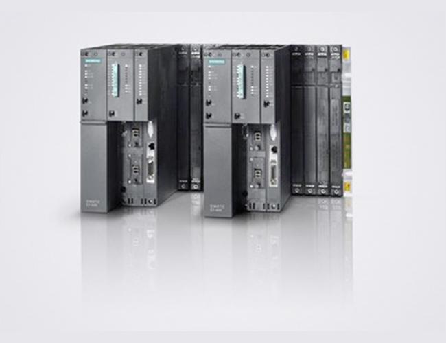 6SN1118-0DJ23-0AA1 電源