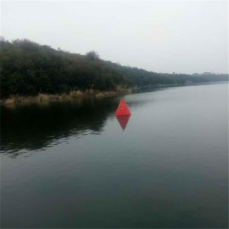 海洋警示浮标 内河警示浮标 警示浮标厂家