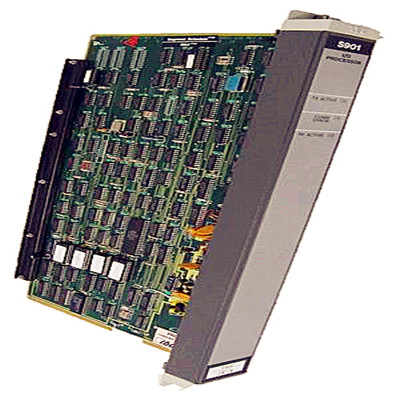 PCI-GPIB