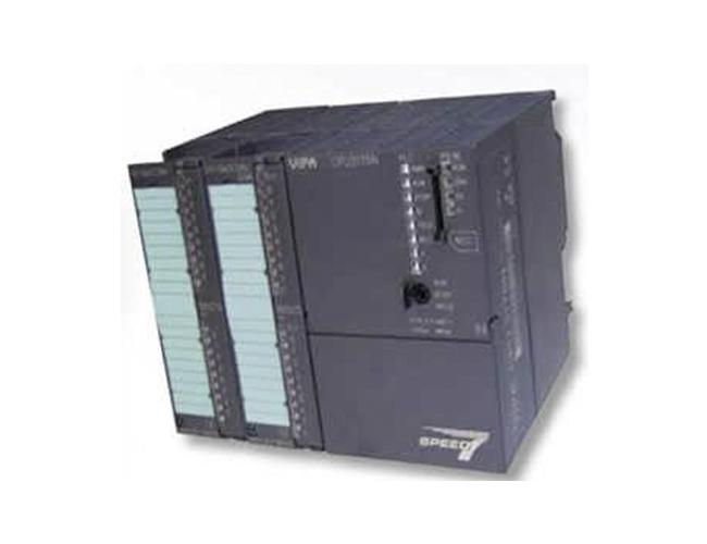 6ES7412-1XF04-0AB0  控制板卡