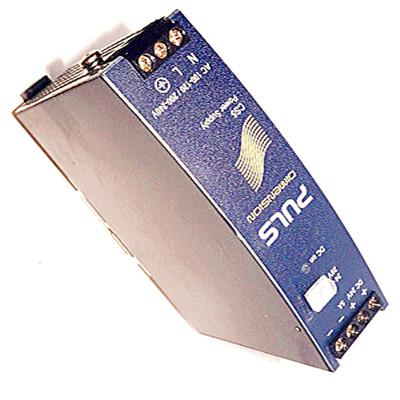 IC754VSL06MTD