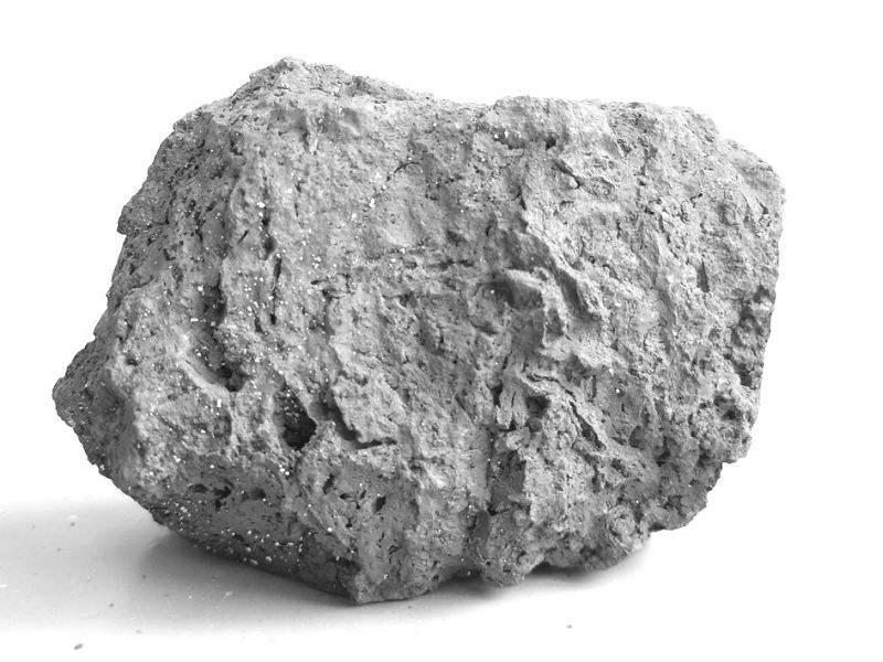 礦石莫氏硬度檢測