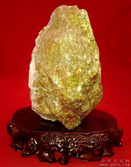 茂名鐵礦石主要成分檢測有哪些