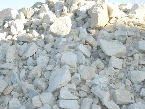 珠海紅土成分含量檢測、高嶺土分析