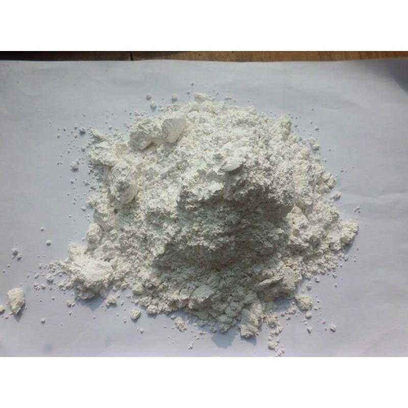 惠州高嶺土成分化驗白度檢測