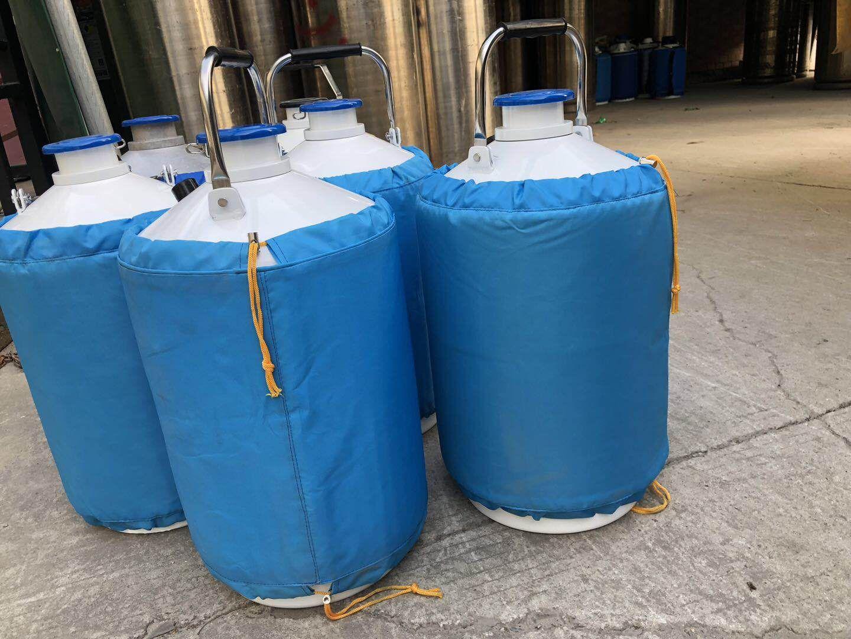 新会区会城街道原装高纯液氮厂家销售