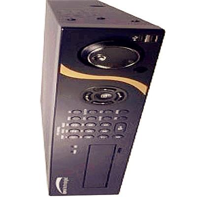 GE卡件 IC 200ALG620