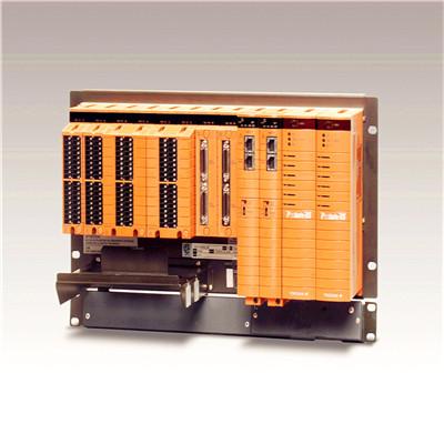GE卡件 IC200ALG230