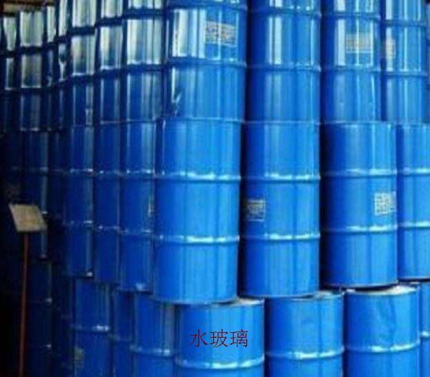 开州水玻璃铸造剂供应商  重庆轩扬化工有限公司