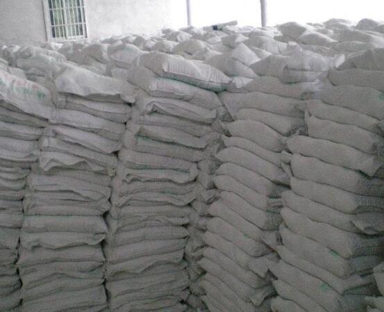 重慶氫氧化鈣廠家 重慶熟石灰廠家直銷 重慶軒揚化工有限公司