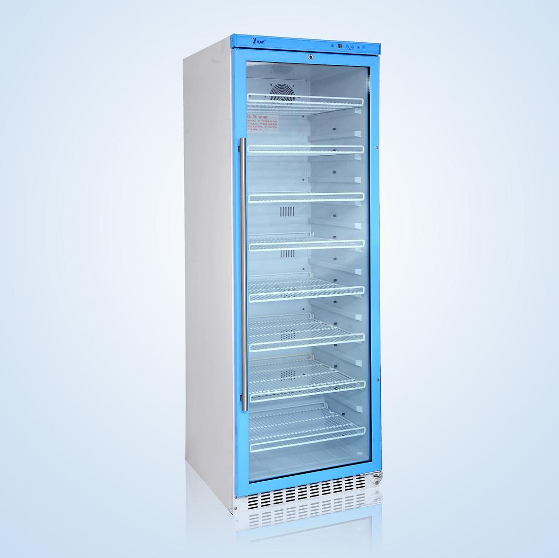 醫用保溫柜 規格:50L 控溫范圍+4℃~+38℃