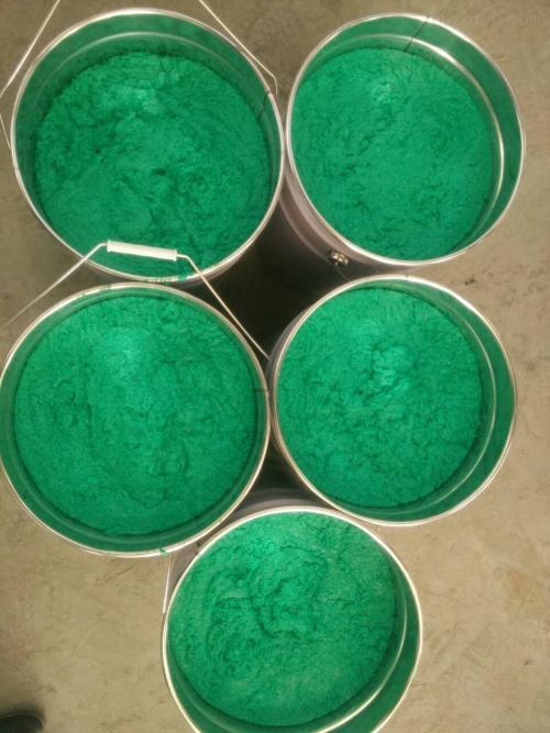玻璃鱗片膠泥|玻璃鱗片膠泥價格|玻璃鱗片膠泥廠家