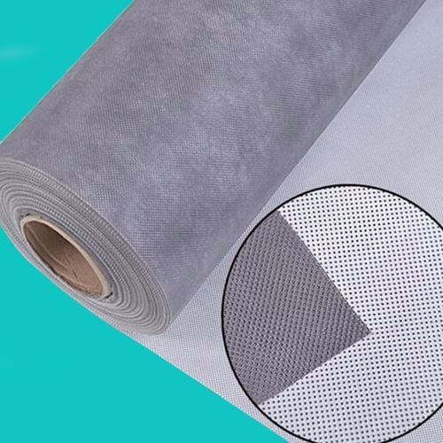 吳忠防水透氣膜生產廠家|I型防水透氣膜價格|防水透氣膜施工