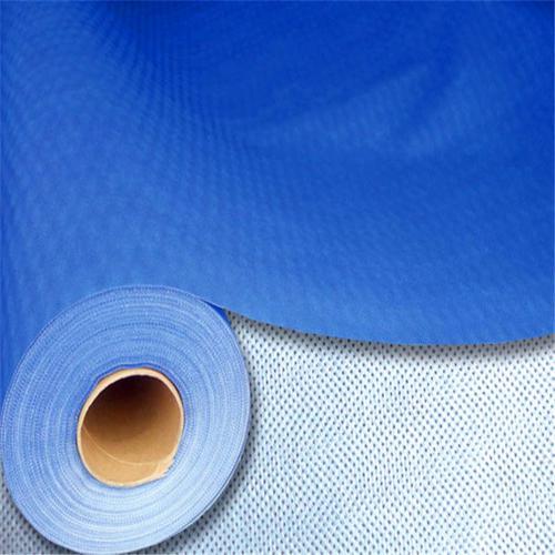 重慶防水透氣膜批發|防水透氣膜生產廠家|防水隔汽膜價格低