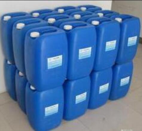 重庆轩扬化工 重庆双氧水厂家直销 双氧水厂家