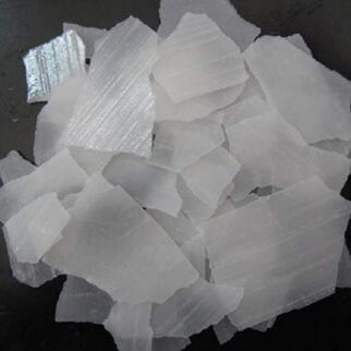 四川食品级氢氧化钠厂家低价供应 重庆轩扬化工有限公司
