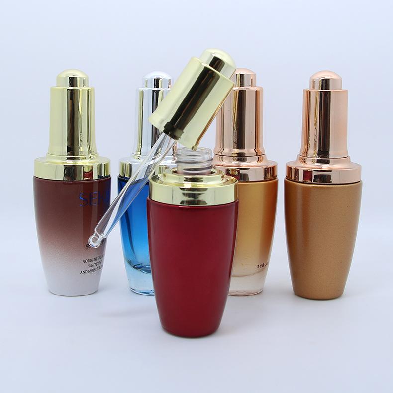 精油包裝瓶定做廠家 精油瓶定做廠家 包裝瓶定做廠家