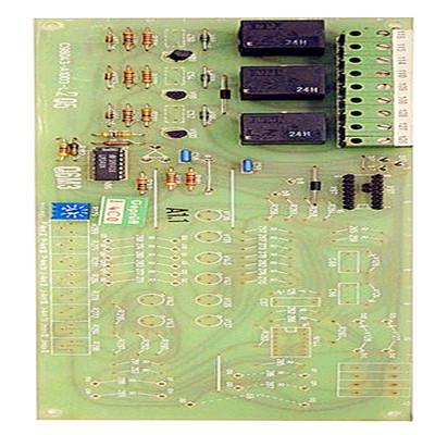 化水控制系统140CPU67160