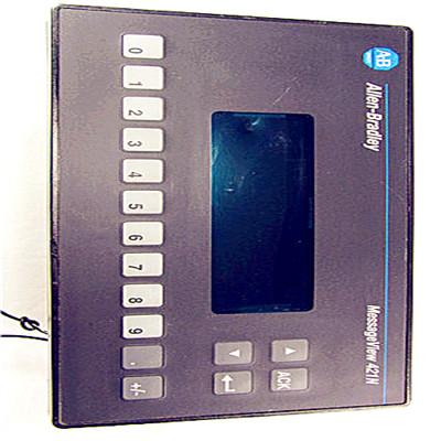 电源模板140CPS11420