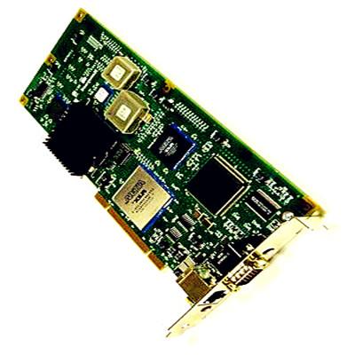 模拟量输入模板140ACI03000