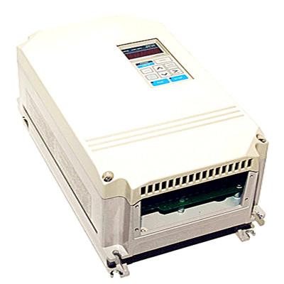主传控制板    ABB SDCS-CON-2A